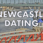 Find free sex in Newcastle. Local UK sex dating at Shagbook.com