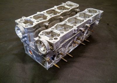 Engine-Block-Ultrasonic-Cleaning (7)