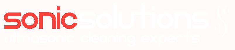sonicsolutionslogo