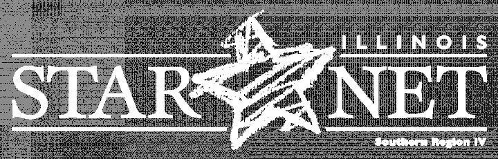STAR NET Revion IV