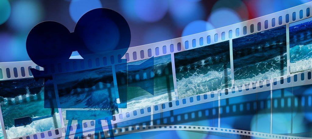 Videoschnittprogramme 2