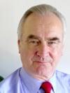 Ken Brompton, Sales Director, Russia & CIS, Sytel Ltd