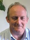 Richard Compton, VP Market Research and Strategic Partnerships, Sytel Ltd