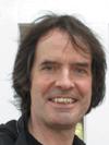 Jamie Stewart, Marketing Manager, Sytel Ltd