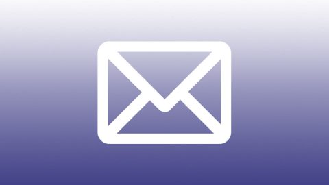 Managing Emails Within Your Contact Center