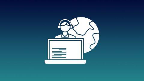 Sytel Provides Hosted Multi-Site Predictive Dialing For Callus (Comdata)