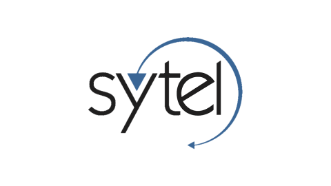 Sytel Bucks The Trend, Posting 30% Growth In Revenue