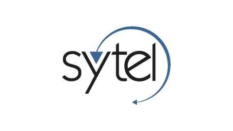 Sytel Bucks The Trend, Posting 30% Growth In Revenue