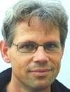 Jurgen Hekkink - VP UK and Channels