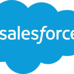 Sytel Announces Softdial Contact Center (SCC) Client on Salesforce AppExchange