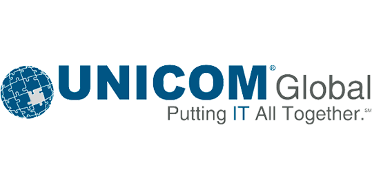 Unicom Intelligence integration