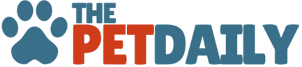 ThePetDaily Logo
