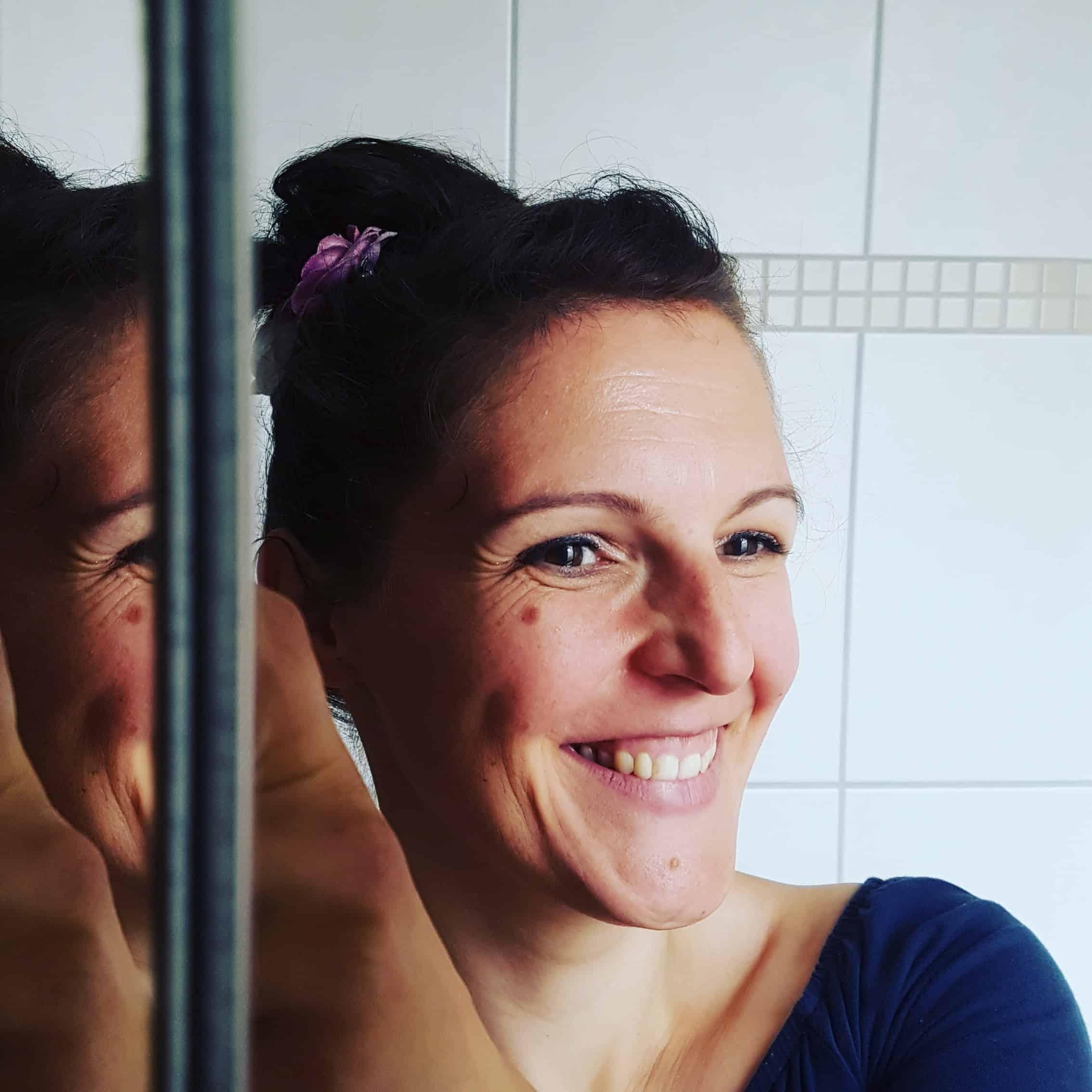 Heidi Rabbach