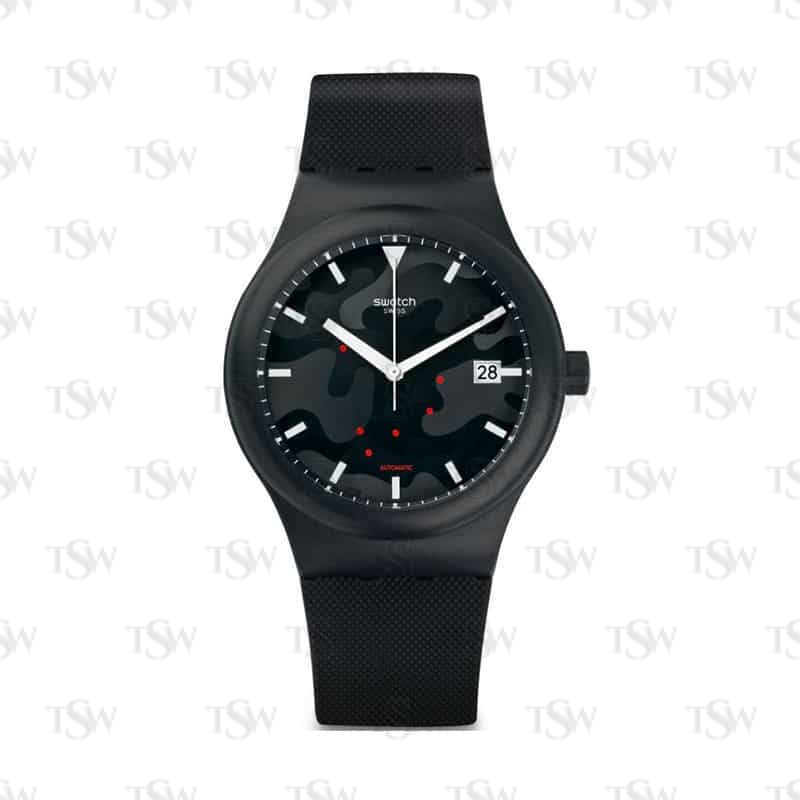 swatch sistem clouds suta401