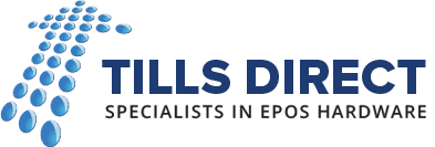 Tills Direct | EPOS Hardware & Software Specialist