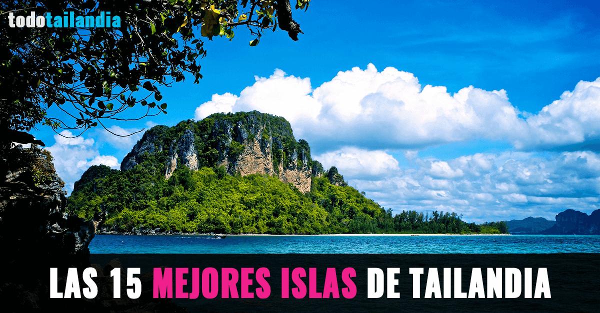 islas-tropicales-tailandia