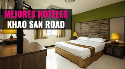 hoteles-bangkok