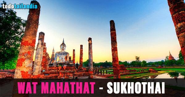 wat-mahathat-sukhothai
