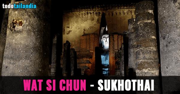 wat-si-chun
