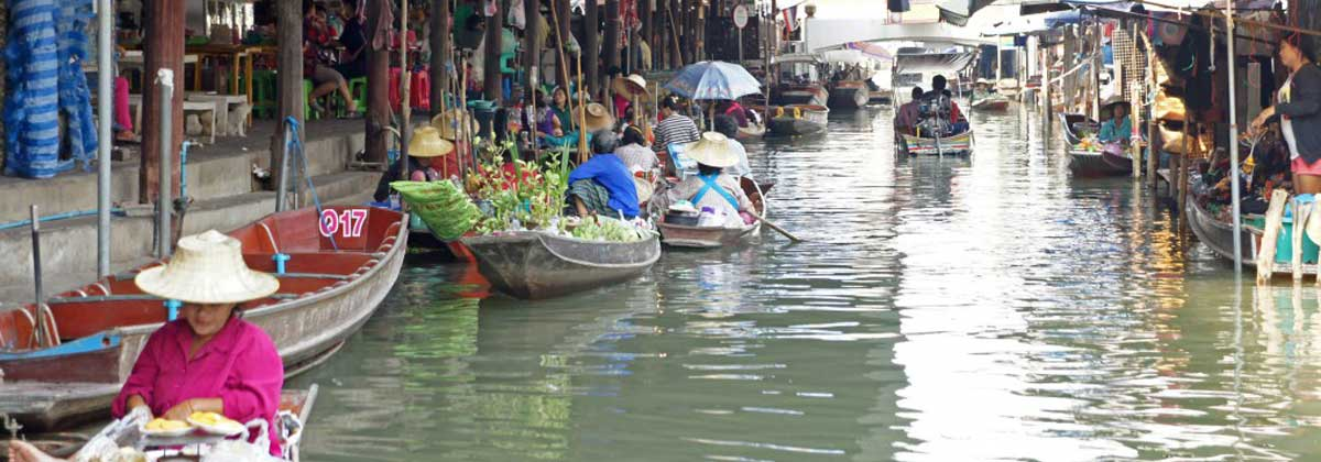 Tour-mercados-bangkok