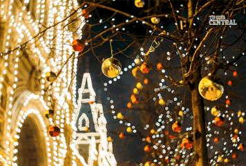 Ya llegó, ya está aquí: diciembre el mes más vendedor -parte 2-