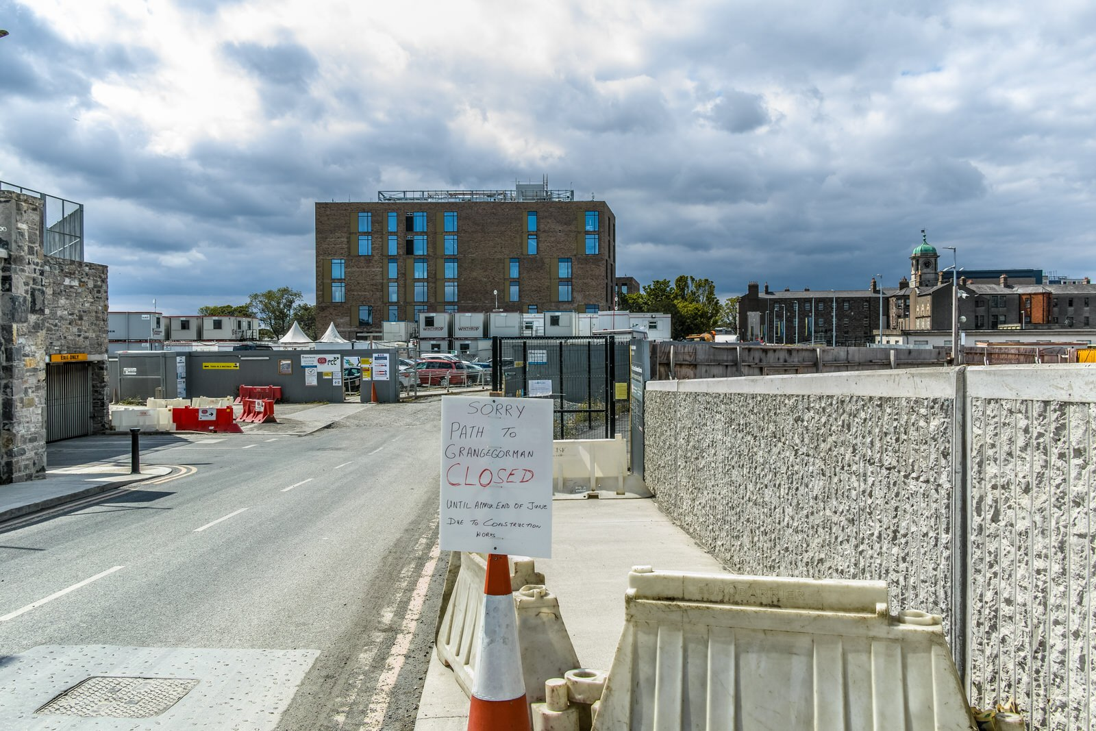 BROADSTONE-AREA-OF-DUBLIN-AND-NEARBY-3-JUNE-2020-TESTING-SIGMA-DP3-QUATTRO-DAY-1-162254-1