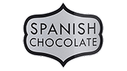 Spanish Chocolate