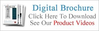 brochure link