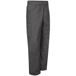 Performance Flex Cargo Pant
