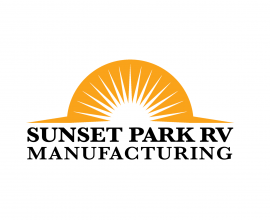 2019 Sunset Sun-lite 21QB