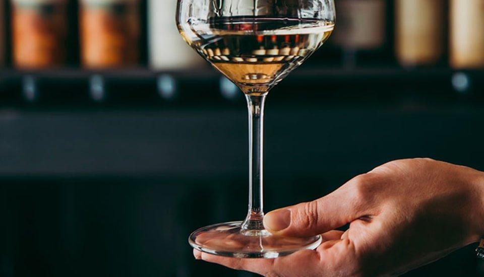 Vini e birre ristorante affumico bologna