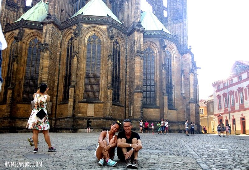 Train travel: Don't miss an opportunity to take the trip of a lifetime