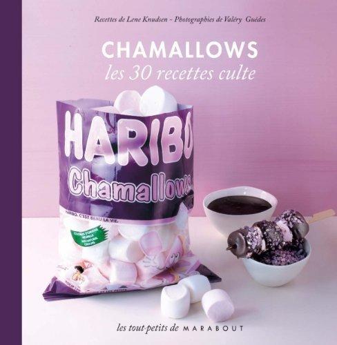 chamallows-book