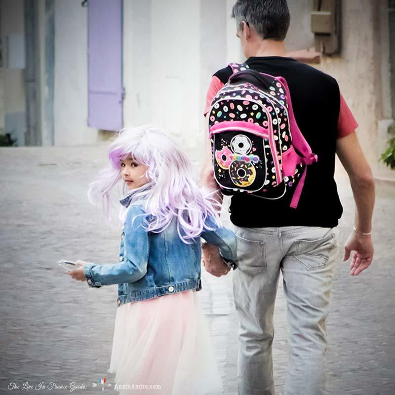 CARNIVAL-AND-DADDY