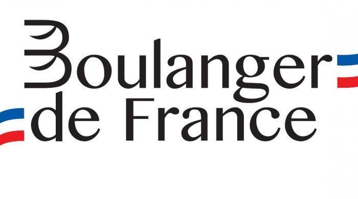 Logo of Boulanger de France