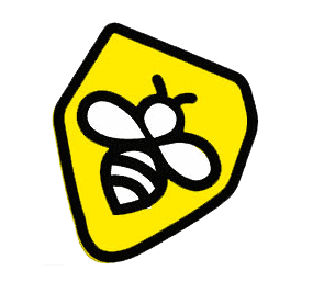 logo ukeepers