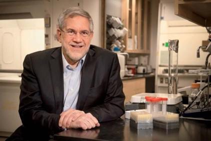 前美國國家精神衛生研究院院長,史蒂芬海曼(Steven Hyman)是神經科學家