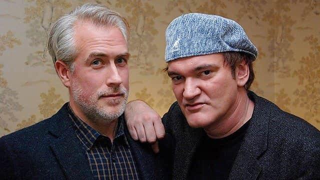Tarantino fala sobre suas influências musicais na BBC
