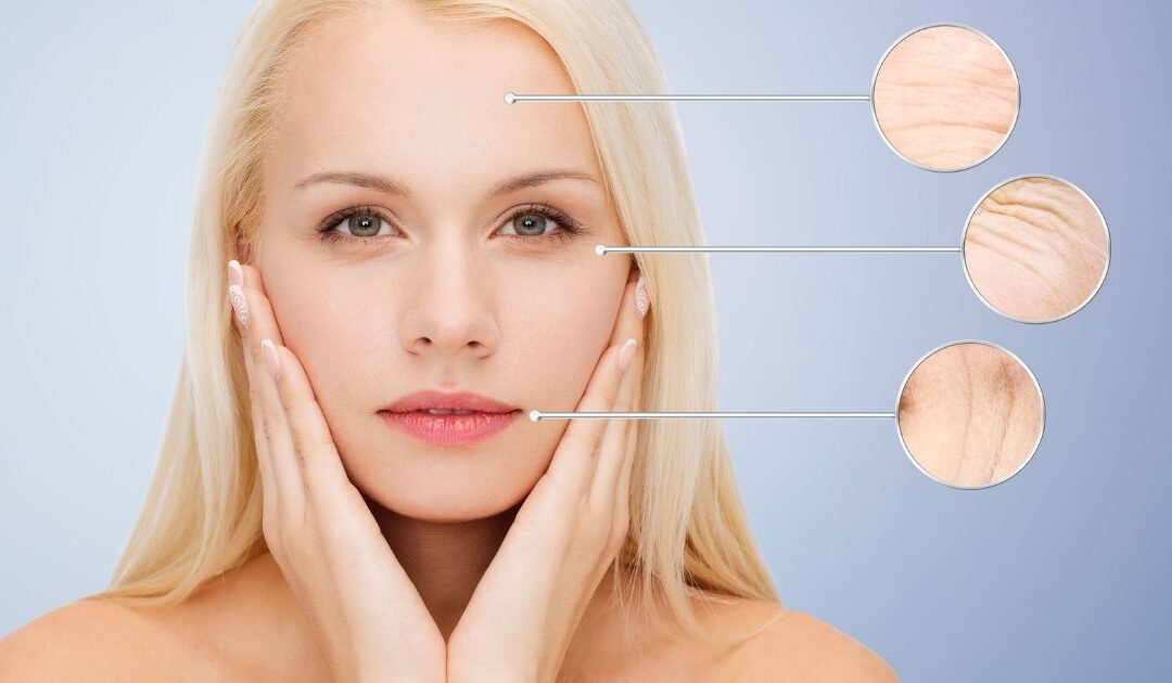 Perché il collagene è il trend del momento e cosa è bene sapere su questo elisir di bellezza
