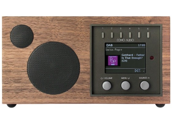 Top Rated Tabletop Radios on the market today