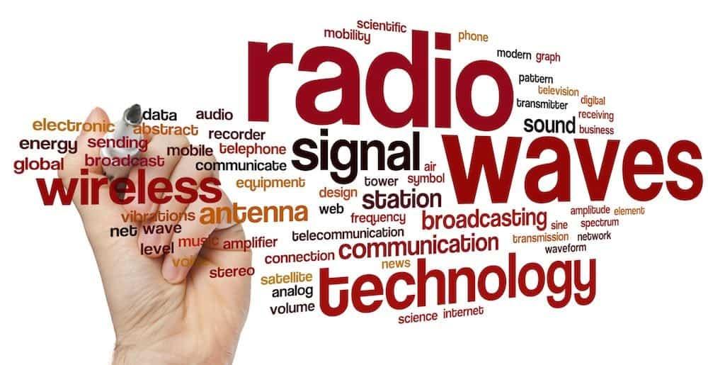 Are Radio Waves Harmful?