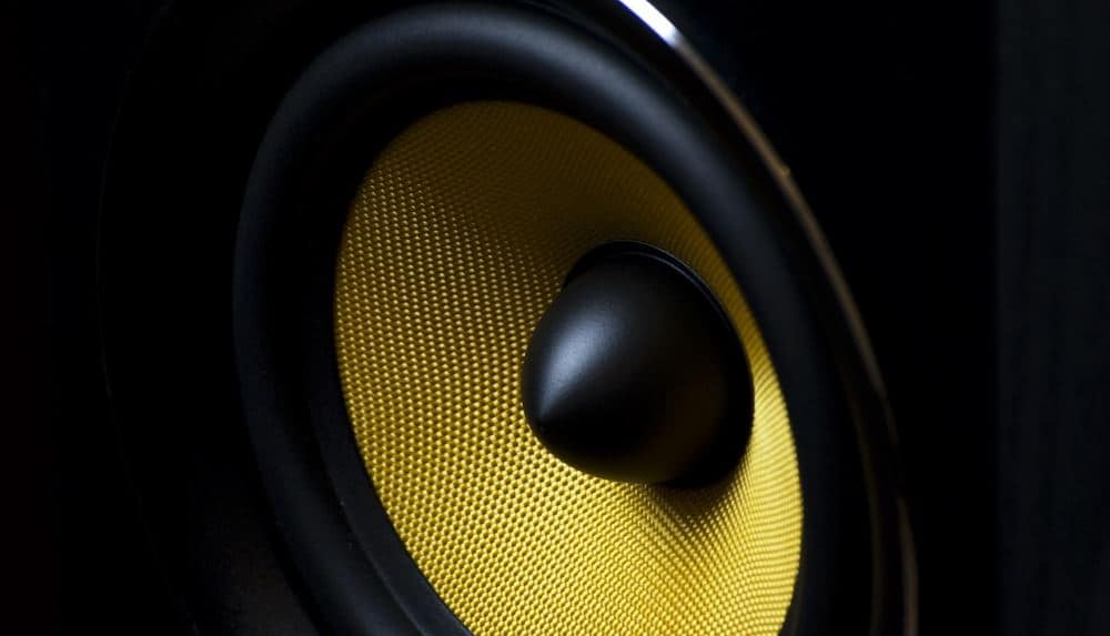 What Are Different Types of Speakers?