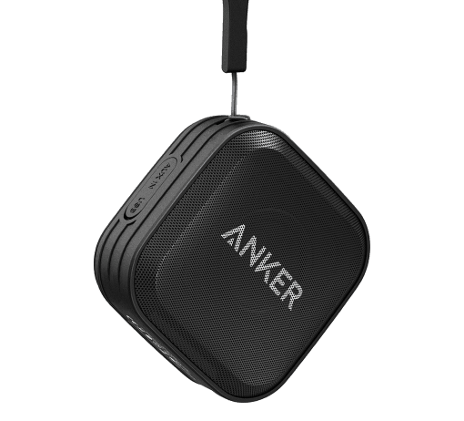 The Anker SoundCore Sport is a remarkable little speaker that will blow you away. In our opinion this is quite easily the best mini Bluetooth speaker available today.