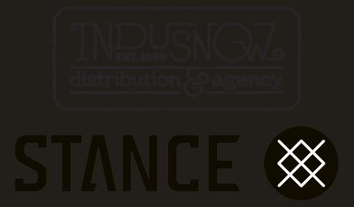 Stance Indusnow