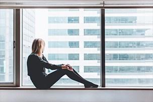 Viviendo una vida sin certezas: Gestión de la incertidumbre