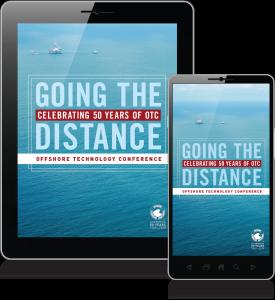 event apps, otc communication planning