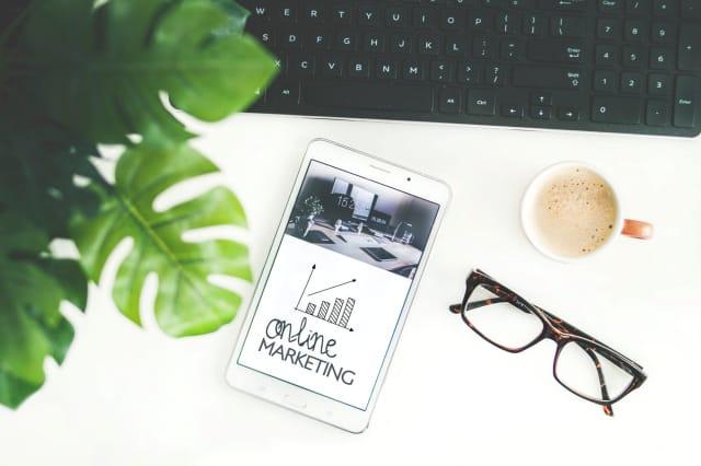 10 Practical Digital Marketing Tips for Digital Marketers