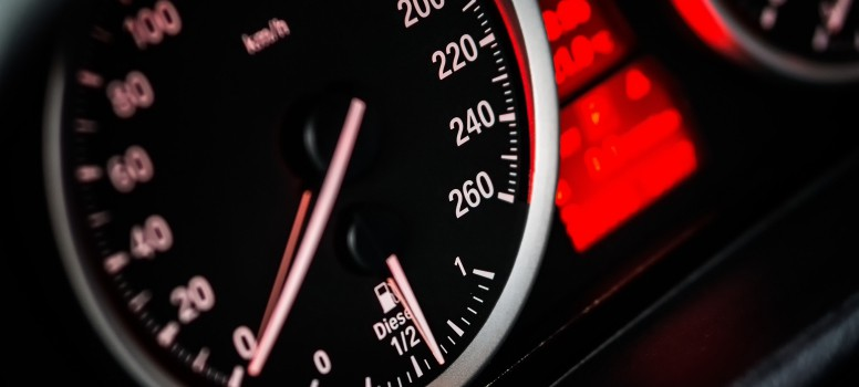 How to Improve WordPress Website Speed and Performance