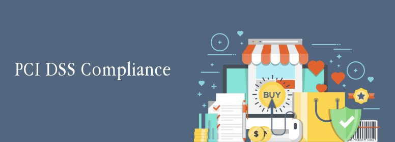 Learn About PCI DSS Compliance for an E-Commerce Store