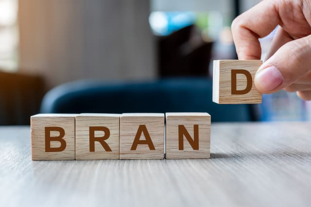Why Having a Solid Brand Identity Is Essential for Any Business